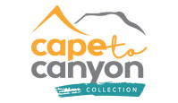 Cape To Canyon